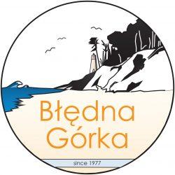 bledna gorka - logo 22.07